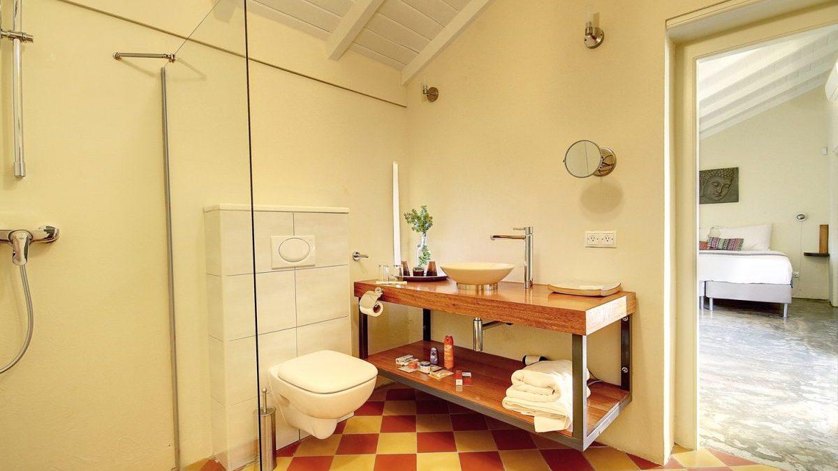 Garden-room-bathroom-small
